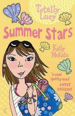 See Summer stars in the library catalogue.