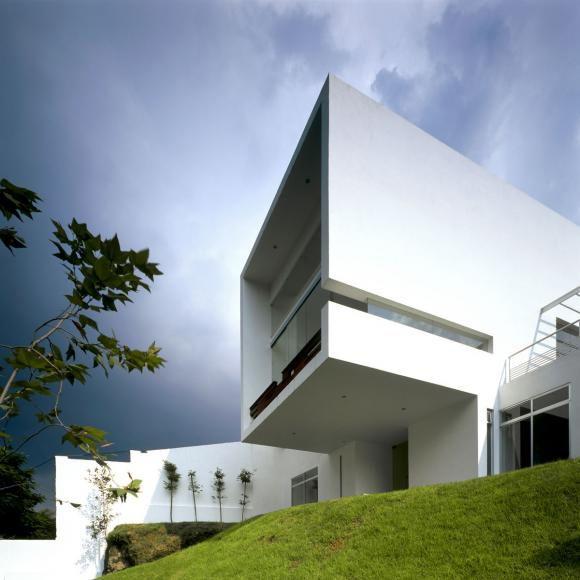 agraz-minimalist-house-1.jpg (580×580)