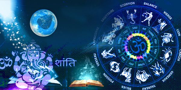 India's best astrologer online services are based on Vedic astrology online services to assist you all Vedic remedies for your love life problem
