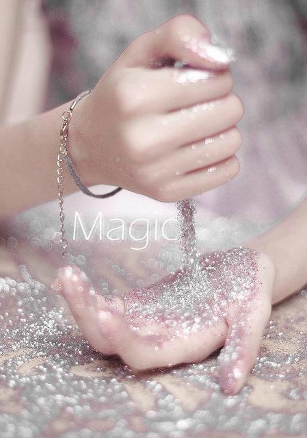 fairy dust | Tumblr