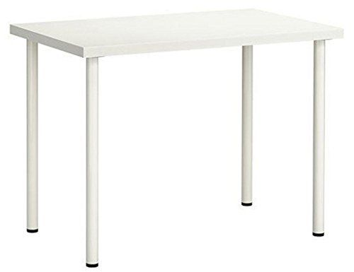 New Ikea Computer Desk Table Multi-use