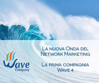 www.wavecompany.net #WaveCompany