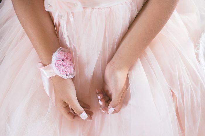 Kennolyn Blog | Advice for Planning a Wedding or Event in Santa Cruz, CA