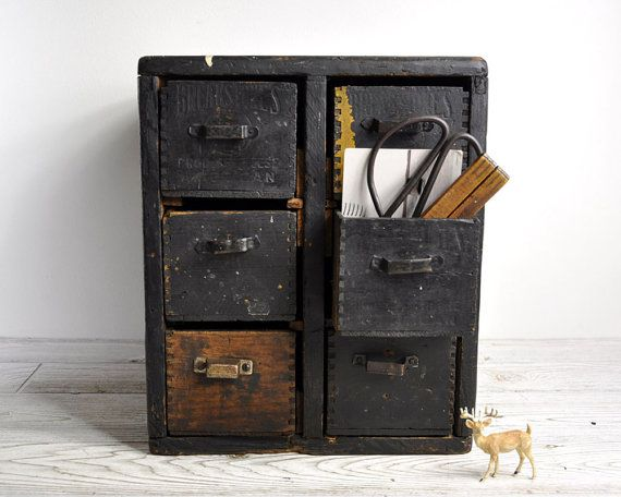 Hey, I found this really awesome Etsy listing at https://www.etsy.com/listing/212135404/antique-wood-cabinet-small-wood-cabinet