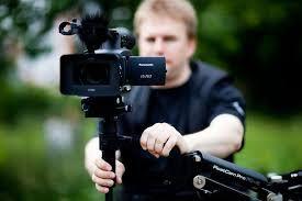 wideofilmowanie imprez Olsztyn - kamerzysta na śluby, studniówka, wesela