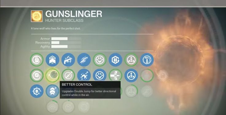 destiny UI - Google Search