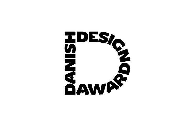 Danish Design Award | Kontrapunkt