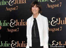Nora Ephron's Lists of things she'd miss and things she wouldn't. What's on your lists?