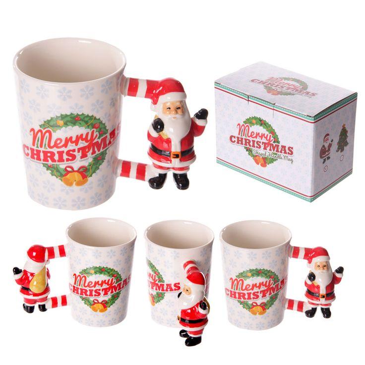 72 best Mugs images on Pinterest | Novelty mugs, Ceramic mugs and ...