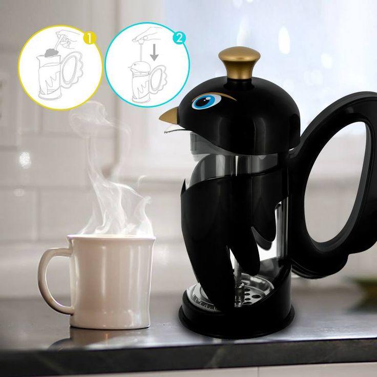 Sıcak bir filtre kahve veya muhteşem kokulu bir bitki çayına hayır diyemeyenlere...  http://www.karincadesign.com/fincan-ve-kupa