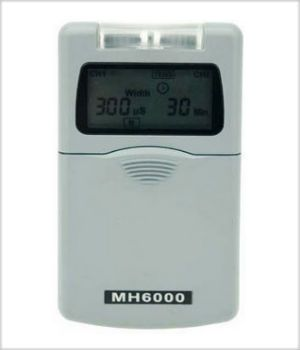 what is the best tens ems combo machine available