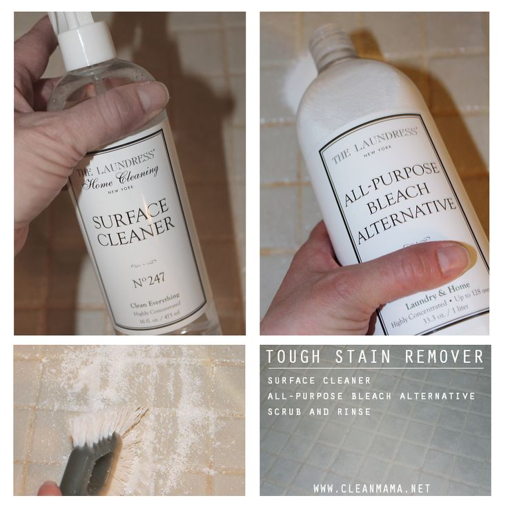 175 best images about clean    cleaning products on Pinterest   Clean mama   Diy cleaners and Cleaning recipes. 175 best images about clean    cleaning products on Pinterest