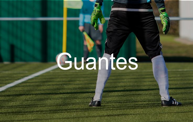 #Guantes #entrenamiento #portero #fútbol #comodidad #Joma #Nike