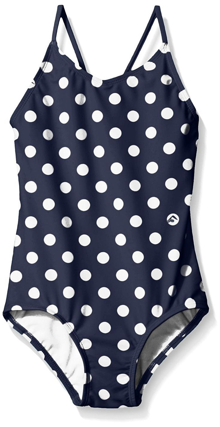 CUTE and AFFORDABLE Swimwear for girls all in one place! Girls Swim Suits. Kids Swimwear. Swimsuits for Girls. Girls Bathing Suits. Bathing suits for girls. Girls Swimsuits. Swimwear for girls. Girl swim suit sets. Girl swim shirts. Girl bathing suits. Girl Swimwear. Suits for girls. Kids bathing suits. Children's swimwear. Swimsuits for kids. Bathing Suits for Kids. Girl Swim Shorts. Girl Suits. Swimming Suits for Girls. Girls Swimming Suits. Affiliate link.