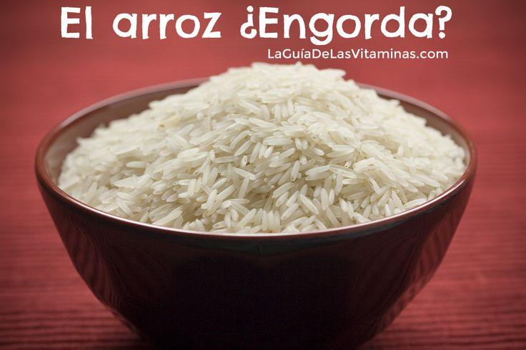 el-arroz-engorda
