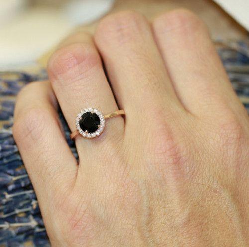 Amazing  Engagement Rings Under