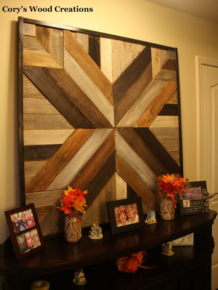 1000 images about cory 39 s wood creations on pinterest for Pallet wall on wheels