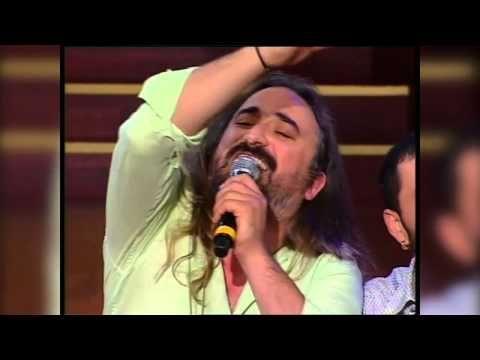Volkan Konak feat. Hüsnü Şenlendirici - Yazımı Kışa Çevirdin (Sarı Sıcak) - YouTube