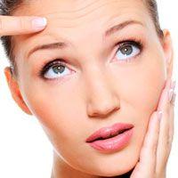 Kyselina hyalurónová a kolagén - vyživte svoju pokožku a odstráňte vrásky | biome.sk