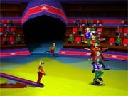 Joaca joculete din categoria jocuri dora http://www.xjocuri.ro/tag/mould-games sau similare jocuri ben 10 samurai