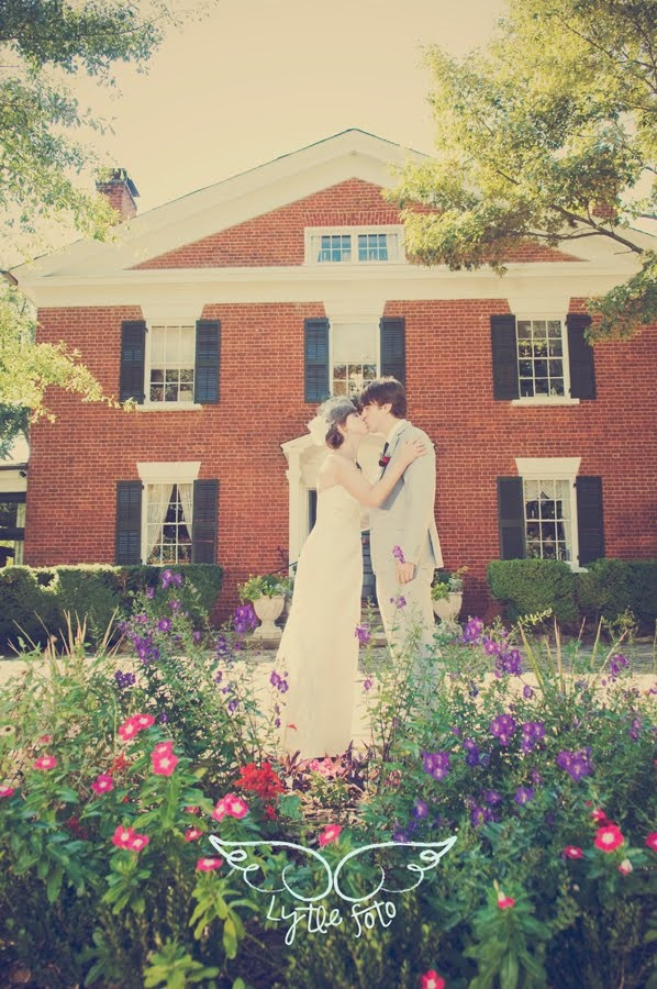 112 Best Images About Roswell Georgia Weddings On