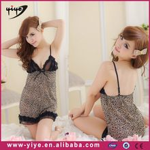 sexy girls with transparent bra sexy lingerie Best Buy follow this link http://shopingayo.space