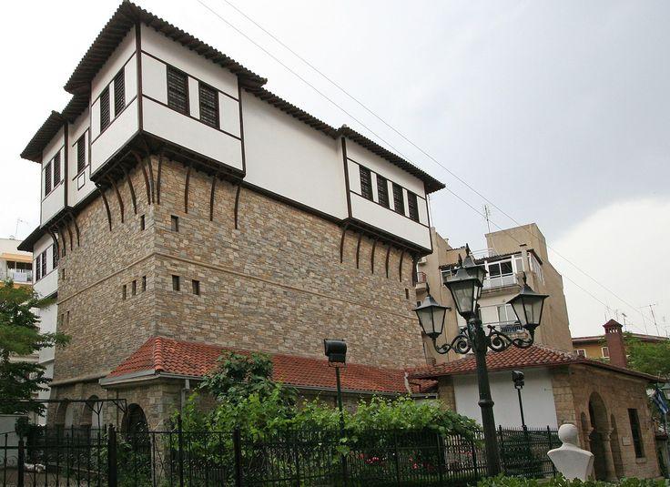 http://kozanionline.blogspot.gr/p/blog-page_3665.html