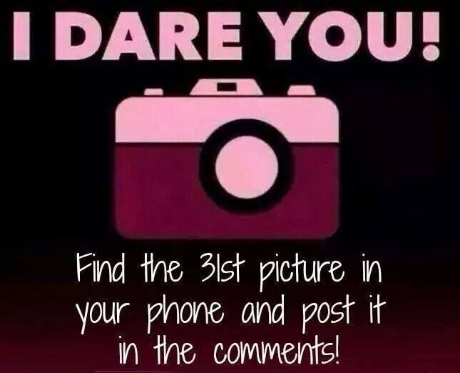 Fun games to play on your Thirty-One VIP Facebook group.
