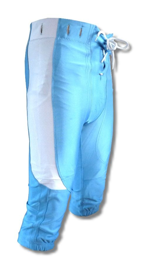 American Football Pant SKU: SSW-12615 Beautifully made of using top quality polyester-fabric. 100% Polyester. Available Color :- Black, Red, Blue, Brown, Yellow  Available size :- S,M,L,XL,XXL Also available as per customer required custom logo, material , size etc Email: info@saithsports.com  Web: www.saithsports.com