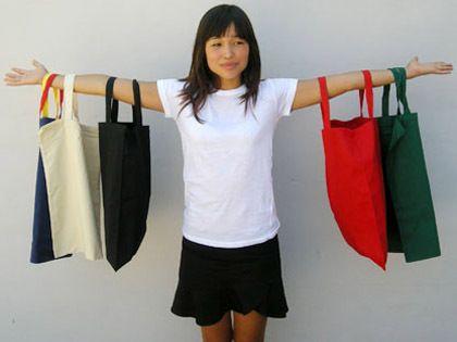 100% cotton, large size, biodegradable, natural. $4.30, less for bulk. Eco seller