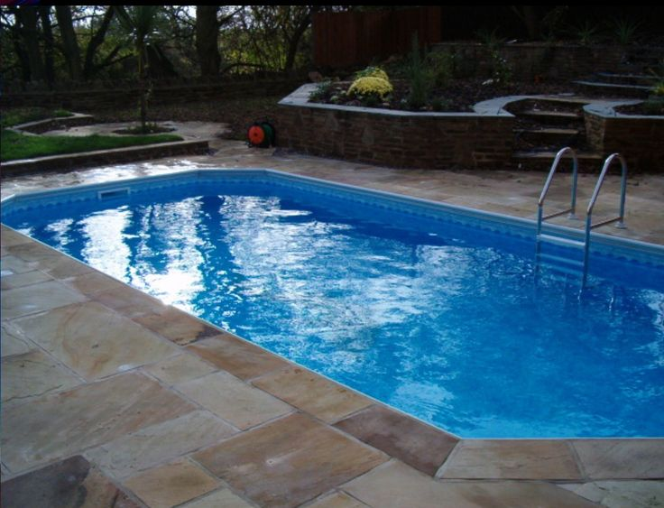 10 Best Fiberglass Pool Install 38 Images On Pinterest Fiberglass Pools Fiberglass Swimming