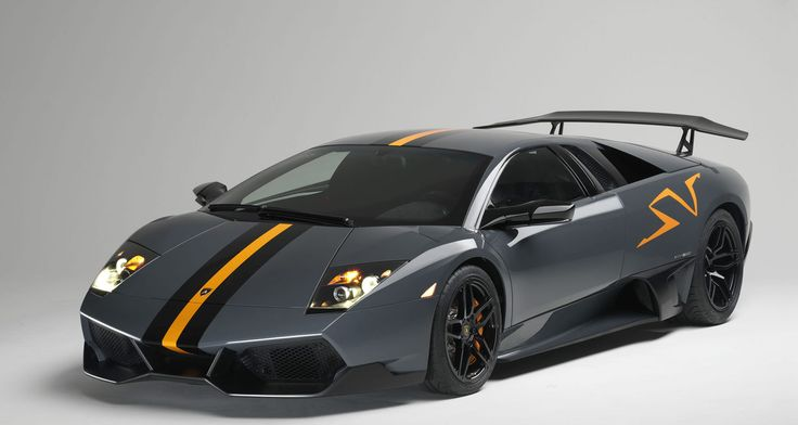 Black Sport Car Lamborghini and Have Questions About Auto Repair? Read This - http://www.youthsportfoto.com/black-sport-car-lamborghini-and-have-questions-about-auto-repair/