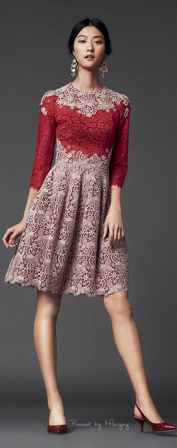 Dolce & Gabbana. jaglady