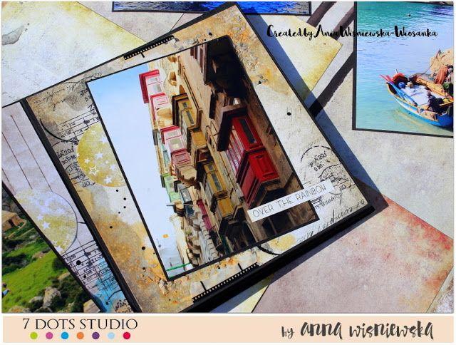 Malta album