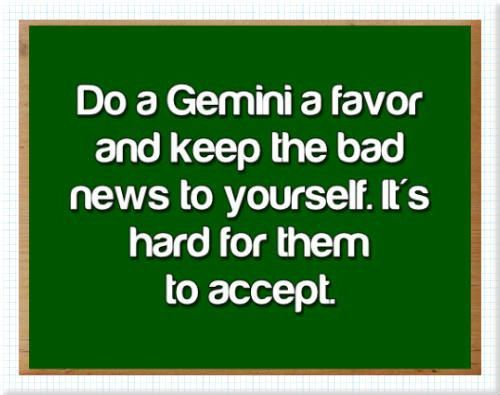 Gemini Astrological Signs and Meanings. For free daily horoscope readings info and images of astrological compatible signs visit http://www.free-horoscope-today.com/free-gemini-daily-horoscope.html