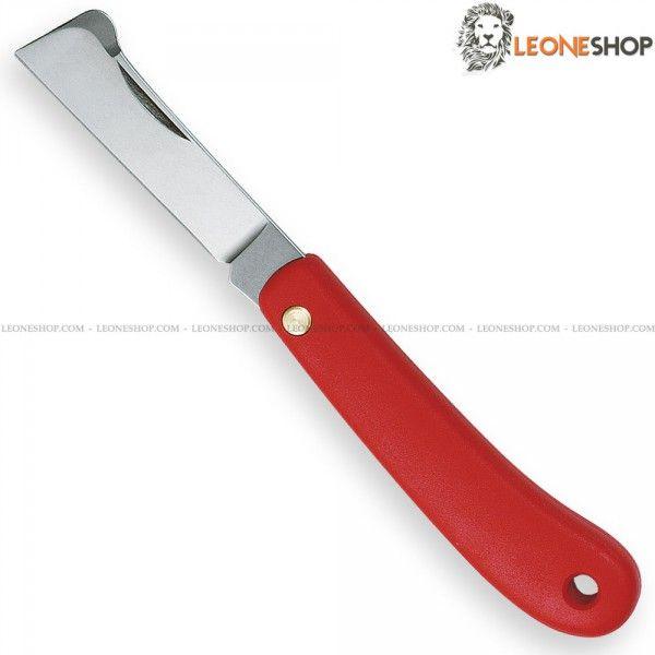 Le 22 migliori idee su coltelli per innesto su pinterest for Attrezzi per innesti