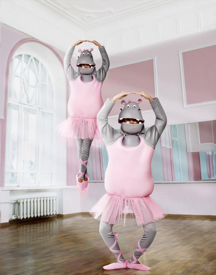 26 best Disfraces Originales images on Pinterest  Costume Unisex