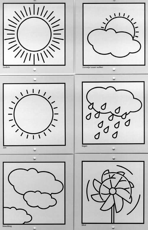 weather pictures