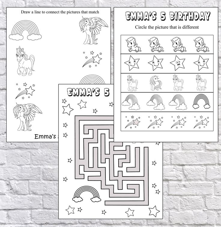 Best 25 Unicorn games ideas on Pinterest Mermaid