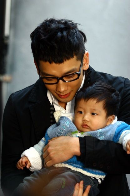 97 best images about Korean actors and Kids on Pinterest ...