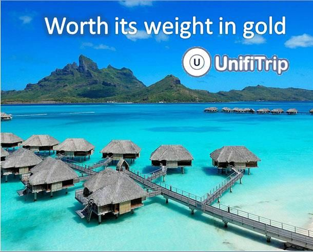 http://www.unifitrip.com/  Compare & Buy best prices from hundreds of #travel suppliers.  #Flights #Hotels #Cruises #RentalCars & many more !  #UnifiCloud #UnifiWorld #UnifiClick #flights & #hotels #Cruises #RentalCars #mexico #lajolla #nyc #sandiego #sky #clouds #beach #food #nature #sunset #night #love #harmonyoftheseas #funny #amazing #awesome #yum #cute #luxury #running #hiking #flying