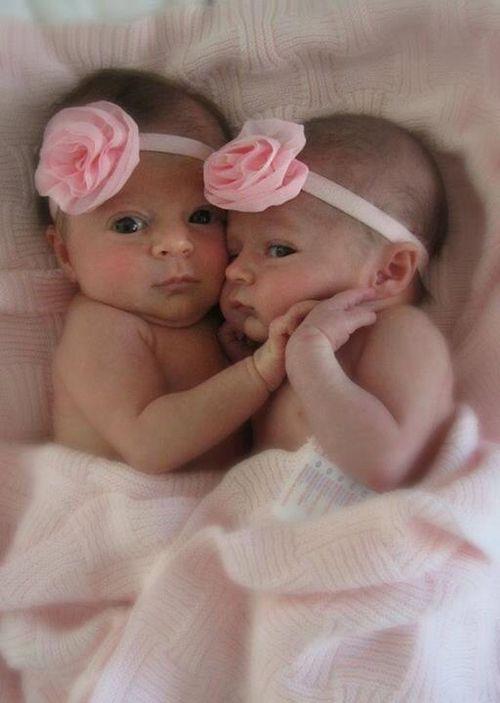 Rare Baby Girl Names 2014