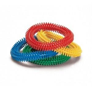 Masszázs Ring    http://www.r-med.com/funkcionalis-trening/relaxacio/masszazs-ring.html