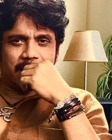 Raju Gari Gadhi 2 (2017) Telugu DVDRipFull Movie Download,Raju Gari Gadhi 2 (2017) Telugu DVDRip Movie Watch Play Online,Raju Gari Gadhi 2 (2017) Telugu DVDRip in HD Mp4 3gp,Free download songs of Raju Gari Gadhi 2 (2017) Telugu DVDRip Movie,Raju Gari Gadhi 2 (2017) Telugu DVDRip DVD bluray,Raju Gari Gadhi 2 (2017) Telugu DVDRip HD Avi Mp4 Mkv 3gp Download,Raju Gari Gadhi 2 (2017) Telugu DVDRip Filmywap.com,Raju Gari Gadhi 2 (2017) Telugu DVDRip Full Movie Download iN HD 1080p/720p,Raju Gari…