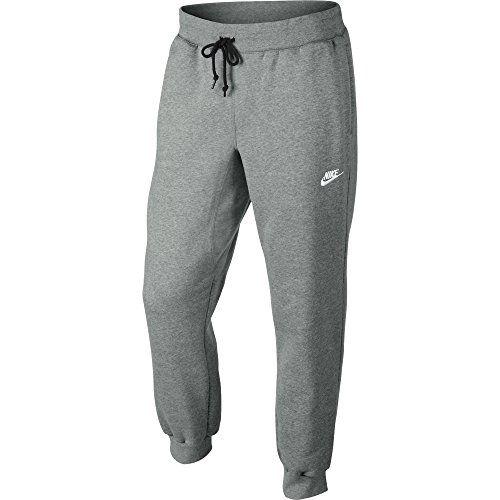 Nike - Jogging 598871 Gris