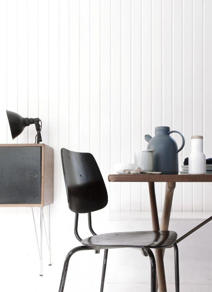 De 8 bedste billeder fra posters art p pinterest for Living room design in nepal