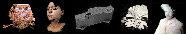 SKYFORM   DRAWBACKS OF 3D PRINTING   blog