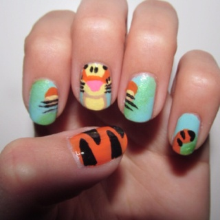 1000+ images about Tigger! (: Oh My Gosh! on Pinterest ...