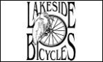 Lakeside Bicycles 428 N. State St Lake Oswego