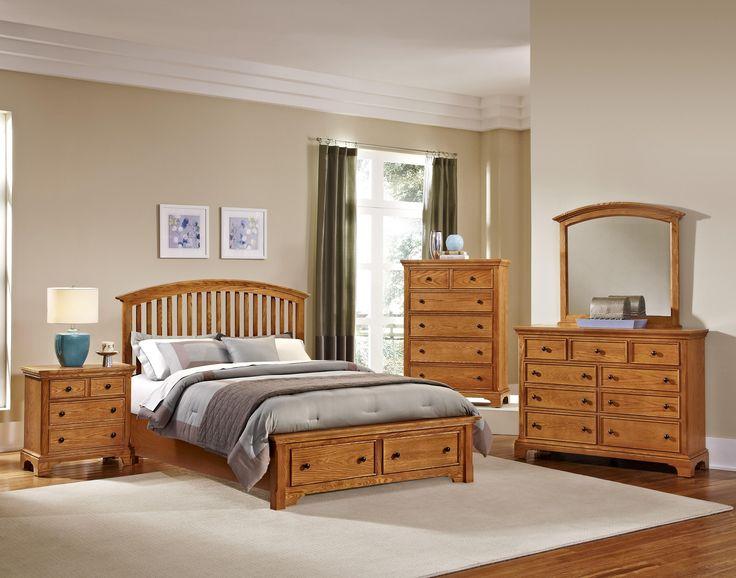 vaughan bassett forsyth king bedroom group saugerties furniture mart bedroom group poughkeepsie kingston